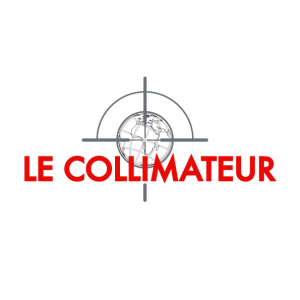 le Collimateur MAP