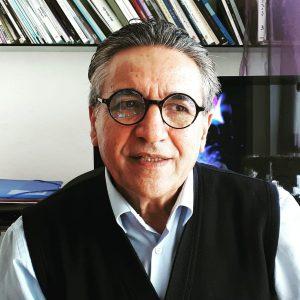 Rachid Fekkak