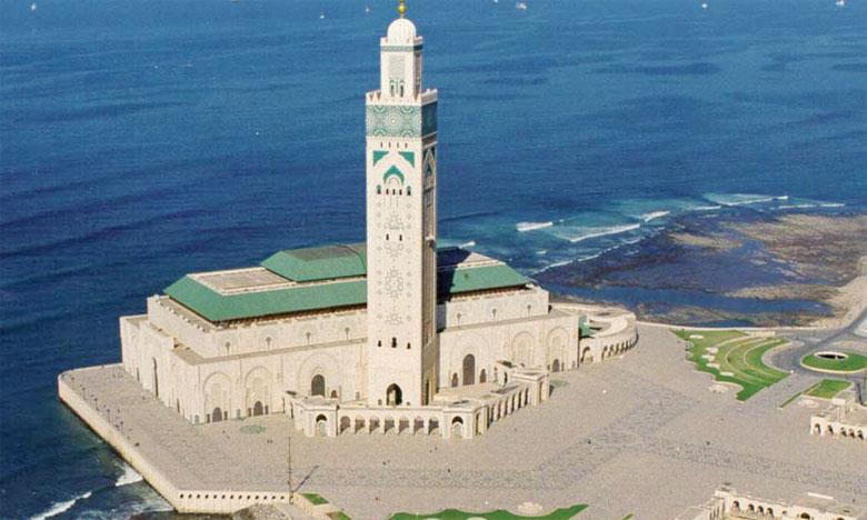Réouverture progressive de 5.000 mosquées réparties proportionnellement à leur nombre dans chaque zone