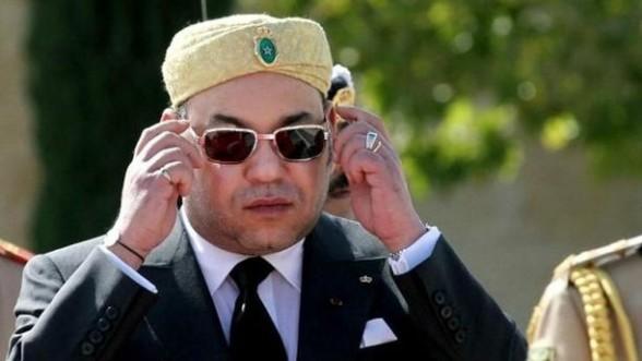 Le Roi adresse un message de condoléances à la famille de feu Ibrahim Aboubakr Harakat