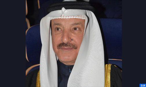 Consulat général de Bahreïn à Laâyoune: les explications de l'ambassadeur de Manama