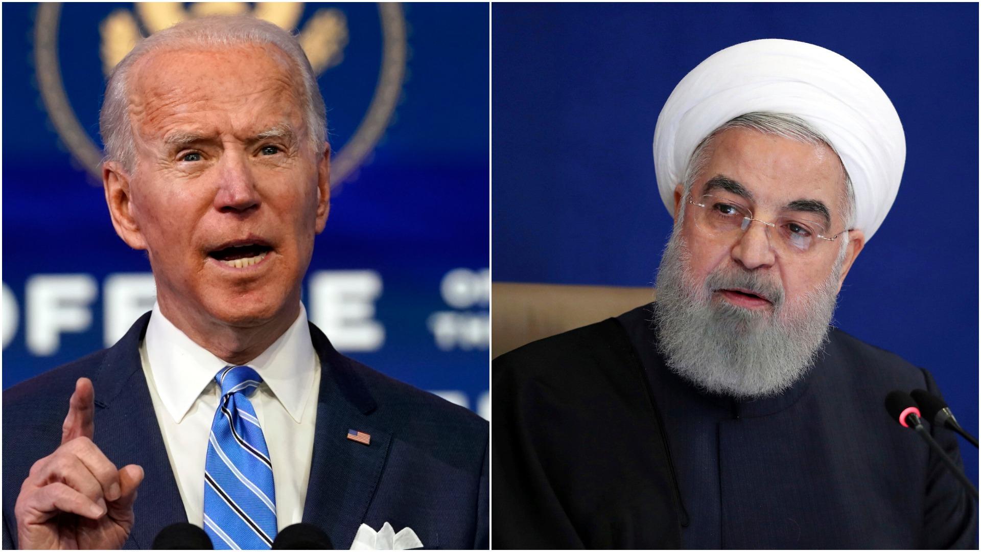 Maintien par Biden de la reconnaissance US de la marocanité du Sahara: Raisons politiques et géostratégiques