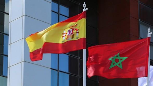 """Sahara marocain: Une partie de la société civile espagnole adopte une position guidée plutôt par """"les préjugés que par la raison"""" (académicien espagnol)"""