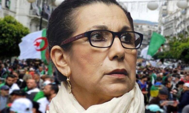 """Manifestations anti-régime en Algérie: Un parti d'opposition dénonce une """"propagande médiatique hideuse jamais vue même au temps du parti unique"""""""