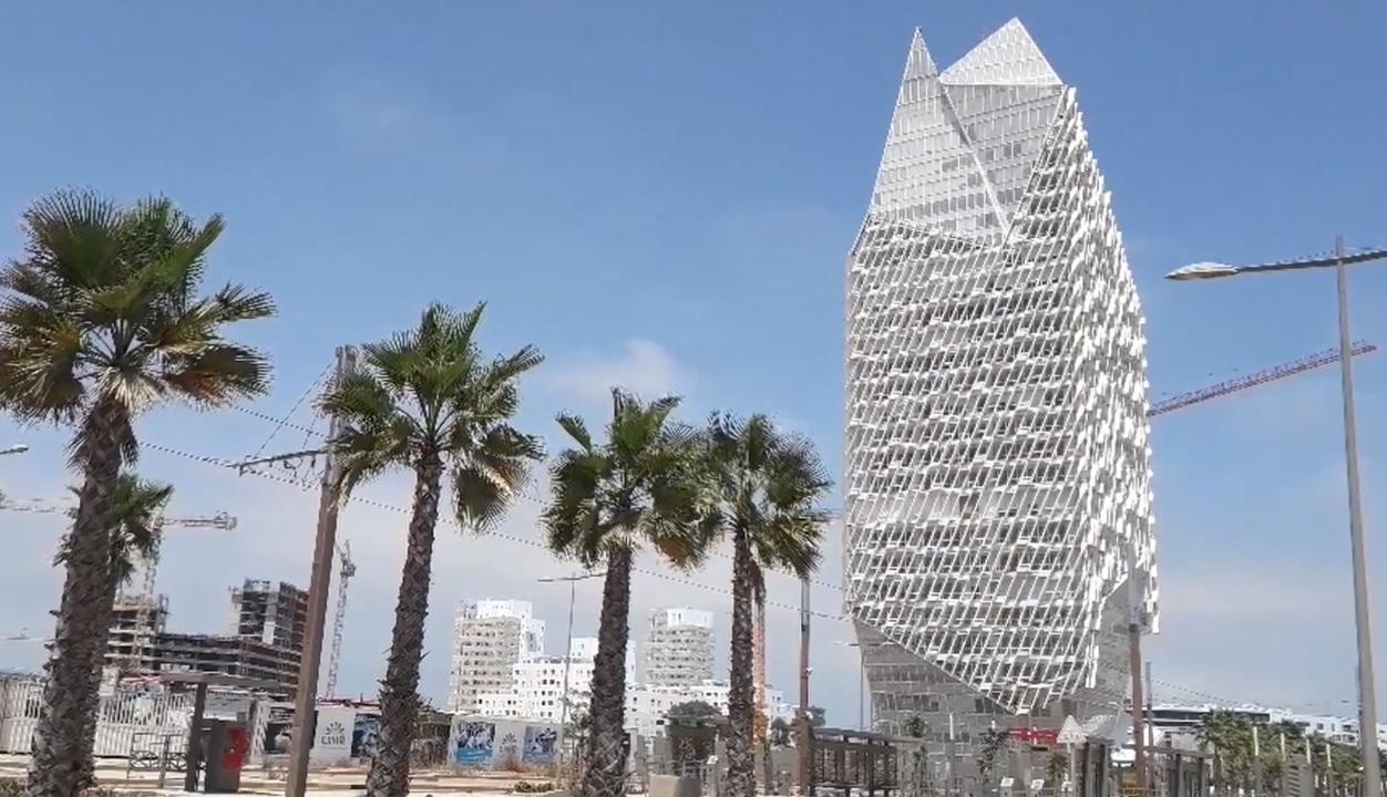 Le Maroc bientôt parmi les 50 meilleures économies du monde (Sky News arabe)