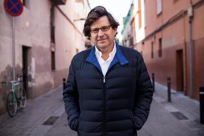Le politologue espagnol Pedro Altamirano porte plainte contre le dénommé Brahim Ghali