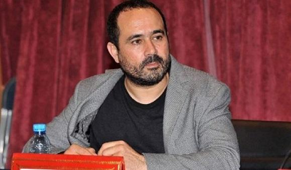 Le retard pris dans le procès de Soulaïman Raïssouni est dû au prévenu lui-même qui demande sans cesse le report pour différents motifs (parquet)
