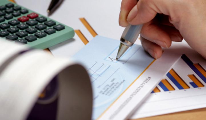 Chèques: Légère hausse des incidents de paiement en 2020 (rapport)