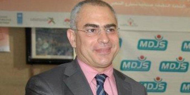 """La MDJS lance l'application et le programme TV """"Nt7arko w Nktachfo"""" pour la promotion de la culture par le sport"""