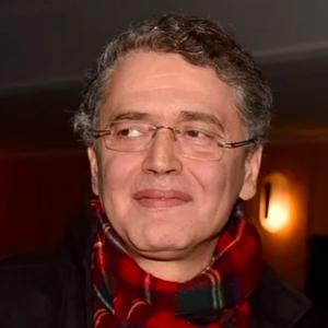 Mohammed El Gahs