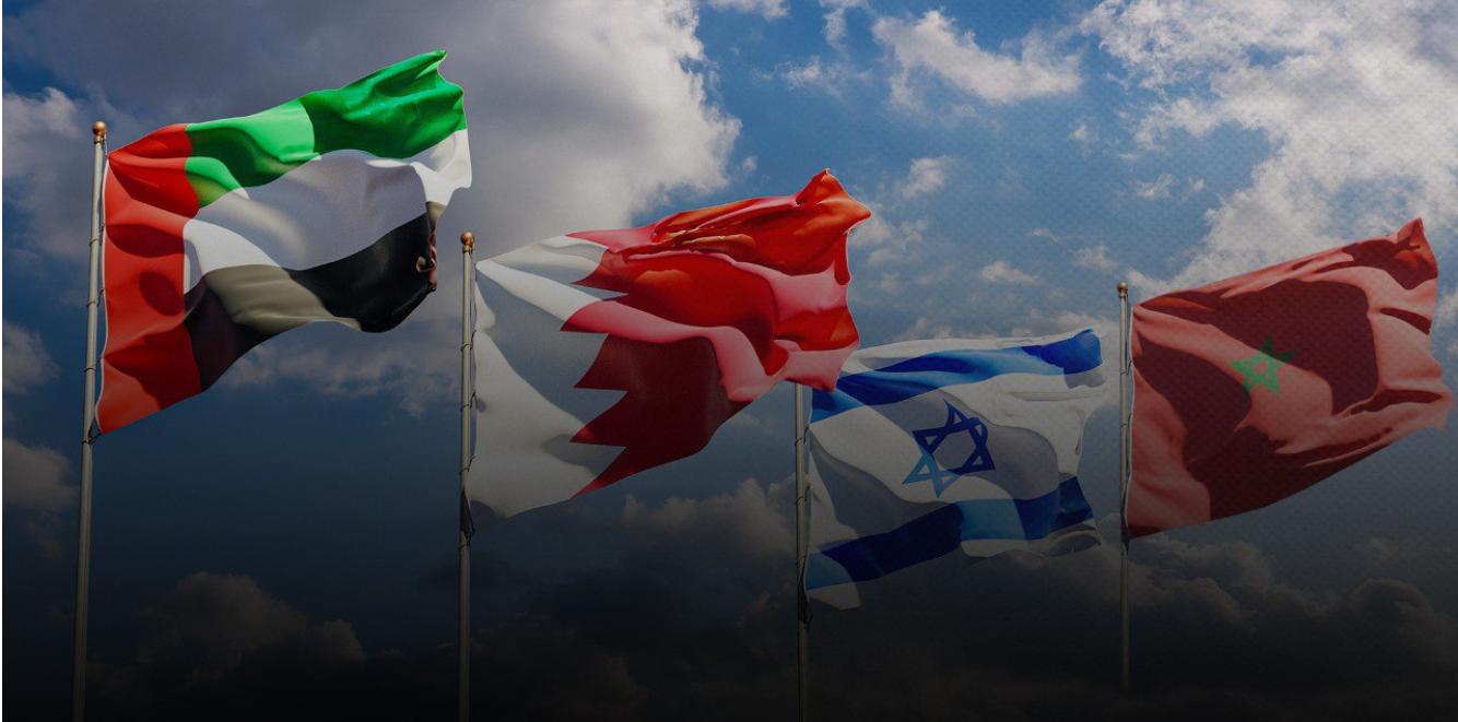 Genève: Initiative conjointe du Maroc, du Bahreïn, d'Israël et des EAU pour promouvoir le rôle des femmes dans la paix et la diplomatie